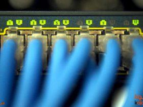 حرکت لاک پشتی اینترنت روی اعصاب استرالیایی