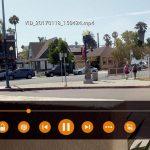 یک ترفند جالب برای طرفداران نرم افزار VLC Player