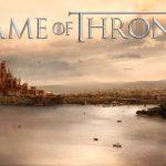 سرنخ هکرهای Game of Thrones به هند رسید