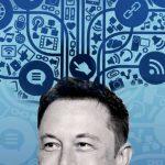 شکست انسان از هوش مصنوعی به وقوع پیوست