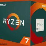 AMD با تراشه های چهار هسته ای در راه است