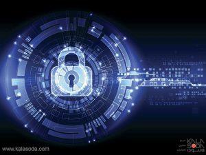 اهالی کالیفرنیا امنیت سایبری ندارند|کالاسودا