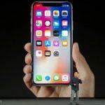 اپل برای پیشگیری از مشکلات دست به کار شد