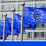بار سنگین مالیات اروپایی بر دوش شرکت های آمریکایی