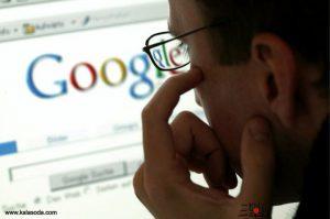 حساسیت-فصلی-گوگل-به-تبلیغات-درمانی کالاسودا