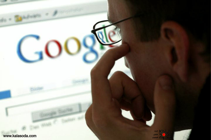حساسیت-فصلی-گوگل-به-تبلیغات-درمانی|کالاسودا