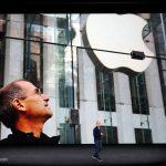 در کنفرانس دیشب اپل چه گذشت؟