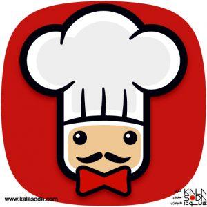 سرآشپز1|کالاسودا