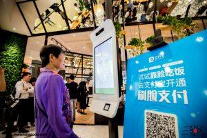 طرح-لبخند-KFC-در-چین-اجرایی-شد|کالاسودا