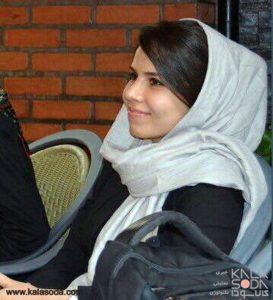 محسن-پور|کالاسودا
