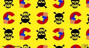هکرها به جان CCleaner افتادند|کالاسودا