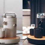 چای هوشمند خوش طعم تر از چای سنتی