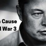جنگ جهانی بعدی، جنگ فناوری ها خواهد بود