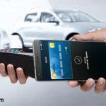 سیستم پرداخت دیجیتال هوآوی در اروپا
