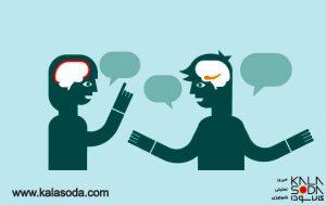 اپلیکیشنی برای بهبود صحبت به زبان دوم|کالاسودا