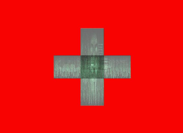 هکرها به وزارت دفاع سوئیس حمله کردند کالاسودا