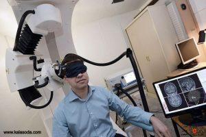 درمان اعتیاد با کمک درمان های الکترومغناطیس|کالاسودا