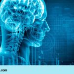 بررسی تخصصی متد روانشناسی در تبلیغات موفق