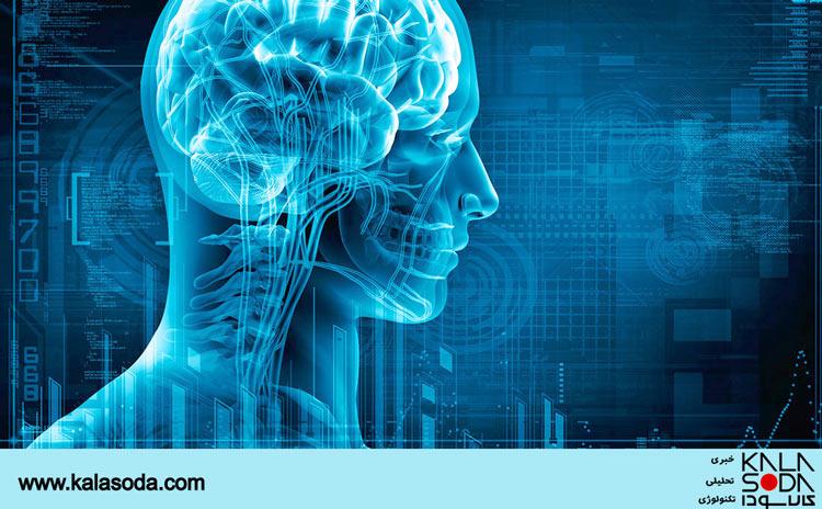 بررسی تخصصی متد روانشناسی در تبلیغات موفق|کالاسودا