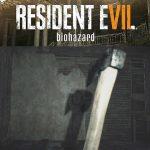 تریلر بسته الحاقی بازی Resident Evil 7