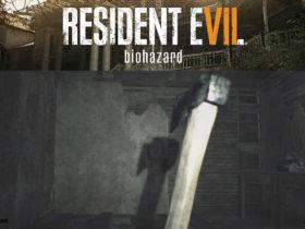 بهترین خبر برای طرفداران بازی Resident Evil