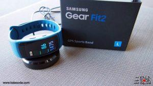 samsung-gear-fit2-1|کالاسودا