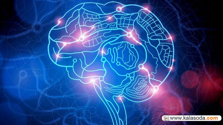 الگوریتمی که می تواند مانع از خودکشی افراد شود|کالاسودا