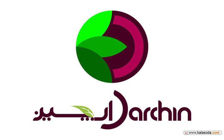 دارچین-لوگو|کالاسودا
