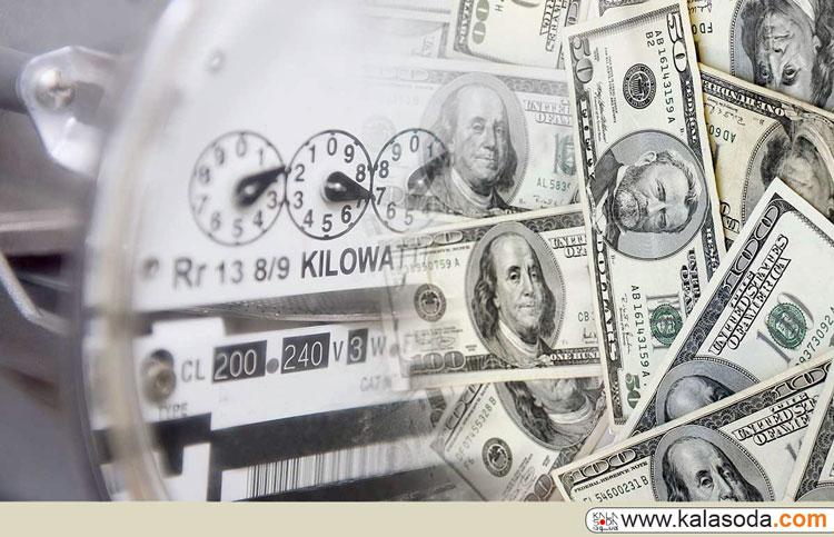 پول های الکترونیک؛قدرتمند اما تازه کار|کالاسودا