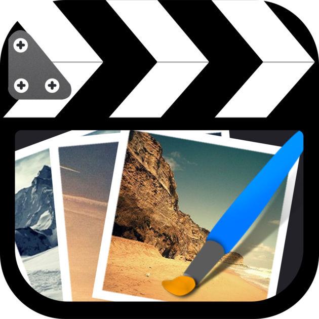 معرفی نرم افزار Cute CUT برای ساخت ویدئو