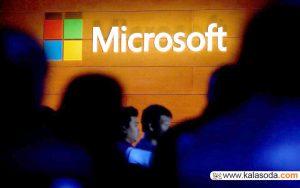 3.5 میلیون دلار هدیه مایکروسافت به استارتاپ های هوش مصنوعی|کالاسودا