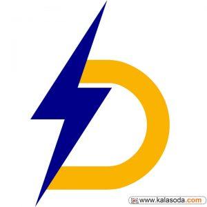 dash-logo کالاسودا