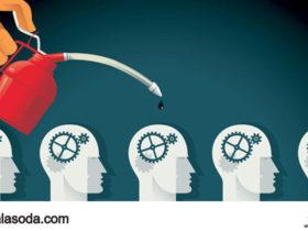 اهمیت آموزش کارمندان در سازمان|کالاسودا