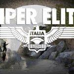 ده قسمت جالب از بازی پر طرفدار Sniper Elite 4