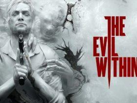 شمارش معکوس برای انتشار بازی The Evil Within 2
