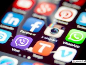 سوء استفاده دولت ها از شبکه های اجتماعی|کالاسودا