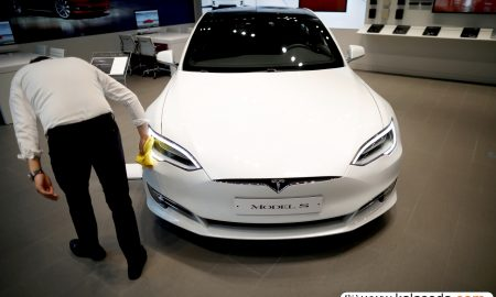 افشاگری بی سابقه کارمندان تسلا در خصوص کیفیت خودروهای تولیدی کالاسودا