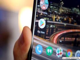 گوگل برای برنامه های کم کاربرد و متقلب خط و نشان کشید|کالاسودا