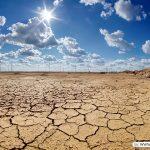 تغییرات آب و هوایی زیر ذره بین دویچه بانک