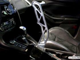 گزینه جذاب Drift Stick به گروه خودروسازی فورد اضافه شد|کالاسودا