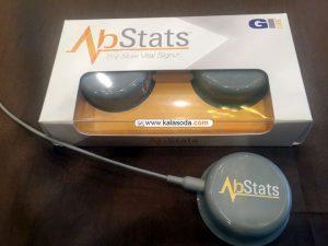 حسگر هوشمند FITBIT برای کمک به کاهش وزن از راه رسید|کالاسودا