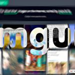 حمله هکر ها بهImgur میلیون ها کاربر را نقره داغ کرد