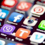 سوء استفاده دولت ها از شبکه های اجتماعی