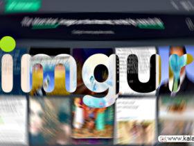 حمله هکر ها بهImgur میلیون ها کاربر را نقره داغ کرد|کالاسودا