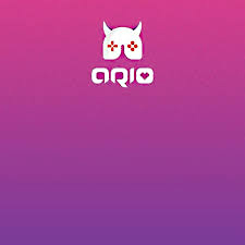 ario club logo|کالاسودا