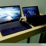 اخرین پردازنده های چهارهسته ای اینتل میزبان لپ تاپهای ایسوس