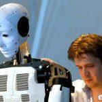 مقامات دولتی درخواست کردند: استفاده از روباتهای قاتل ممنوع شود