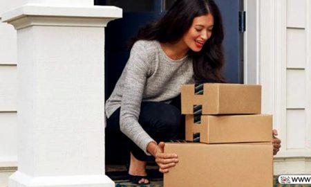 افزایش خریدهای آنلاین در بلک فرایدی|کالاسودا