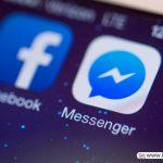 ارسال عکسهای 4k در مسنجر فیسبوک ممکن شد