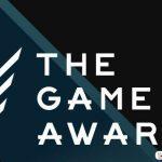 رویداد The Game Awards 2017 و بهترین بازی های سال 2017